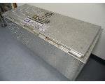 Lot: A7705 - Northern Tool Aluminum Tool Box