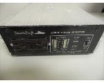 Lot: A7706 - Working PowerCraft 1000w Power Inverter