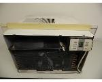 Lot: A7708 - Working Samsung Window Unit Air Conditioner