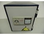 Lot: A7710 - Hyundai Digital Safe