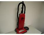 Lot: A7712 - Working Dirt Devil Deluxe Vacuum Cleaner
