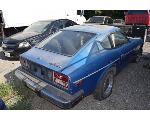 Lot: V-87 - 1975 Datson 280Z