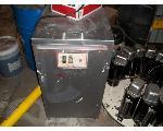 Lot: FE-01 - Harbil Paint Mixer