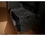 Lot: FE-03 - CMC Mobile Shop Utility Box for Golf Cart