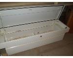 Lot: FE-04 - Rawson-Koemog Tool Box