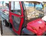 Lot: PP-02 - 2005 Toro Workman 2040 Utility Cart