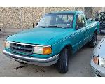 Lot: 06 - 1994 Ford Ranger Pickup