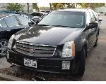 Lot: 07 - 2005 Cadillac SRX SUV
