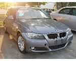 Lot: 08 - 2009 BMW 328
