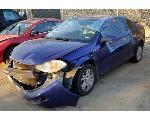 Lot: 09 - 2007 Chevy Cobalt