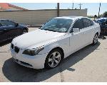 Lot: B901222 - 2005 BMW 525I - KEY / STARTED