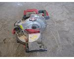 Lot: PPD33 - Compound Miter Saw