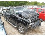 Lot: 860 - 2005 FORD EXPLORER SUV