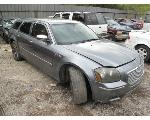 Lot: 868 - 2007 DODGE MAGNUM