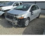 Lot: 0819-24 - 2008 TOYOTA YARIS