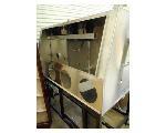 Lot: 3156 - LAB EQUIPMENT - GLOVE BOX