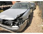 Lot: 54056 - 2004 CHEVROLET MALIBU - KEY / RUNS & DRIVES