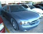 Lot: 1611987 - 2007 DODGE CHARGER