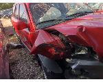 Lot: 03-S239254 - 2004 HYUNDAI SANTA FE SUV - KEY