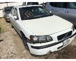 Lot: 10-S239270 - 2004 VOLVO S60