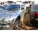Lot: 3 - 2005 Chrysler 300