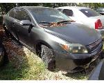 Lot: 5 - 2005 Toyota Scion