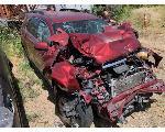 Lot: 85016 - 2011 CHEVY EQUINOX SUV - KEY