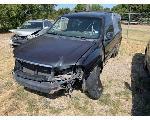 Lot: 85565 - 2003 GMC ENVOY SUV
