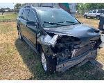Lot: 85575 - 2012 CHEVY EQUINOX SUV - KEY