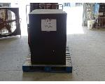 Lot: 62 - (2) Metal filing cabinets