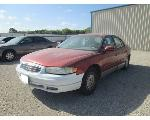 Lot: 0902-1 - 1997 BUICK REGAL