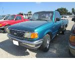 Lot: 0902-6 - 1994 FORD RANGER PICKUP