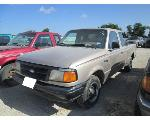 Lot: 0902-8 - 1996 FORD RANGER PICKUP