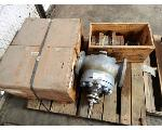 Lot: 02-22903 - (3) Couplings & Control Valve
