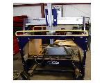 Lot: 02-22916 - ShopBot 5 Axis Router