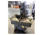 Lot: 02-22919 - Precision Honing Machine