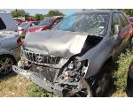 Lot: 30 - 2001 LEXUS RX300 SUV