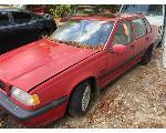 Lot: 34038 - 1994 Volvo 850