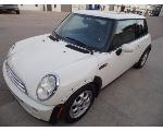 Lot: A7718 - 2005 Mini Cooper - Runs