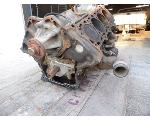 Lot: A7726 - 2001 Ford Crown Victoria Short Block Engine