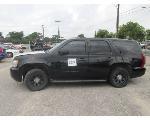 Lot: 323 - 2011 Chevrolet Tahoe SUV - Key<BR>VIN #1GNLC2E02BR324095
