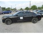Lot: 326 - 2014 Dodge Charger - Key<BR>VIN #2C3CDXAT8EH150559
