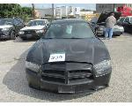 Lot: 339 - 2014 Dodge Charger - Key / Starts & Runs<BR>VIN #2C3CDXAT0EH150541