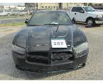 Lot: 357 - 2014 Dodge Charger - Key<BR>VIN #2C3CDXAT2EH150735