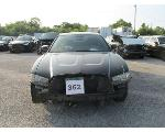 Lot: 362 - 2014 Dodge Charger - Key<BR>VIN #2C3CDXAT3EH150730