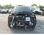 Lot: 363 - 2017 Ford Explorer SUV - Key<BR>VIN #1FM5K8AT8HGA44673