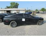 Lot: 364 - 2014 Dodge Charger<BR>VIN #2C3CDXAT0EH150765