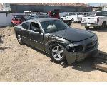 Lot: 01 - 2009 DODGE CHARGER