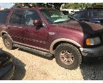 Lot: 10 - 1999 FORD EXPEDITION SUV