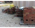 Lot: 2 - (Approx 400) Bricks